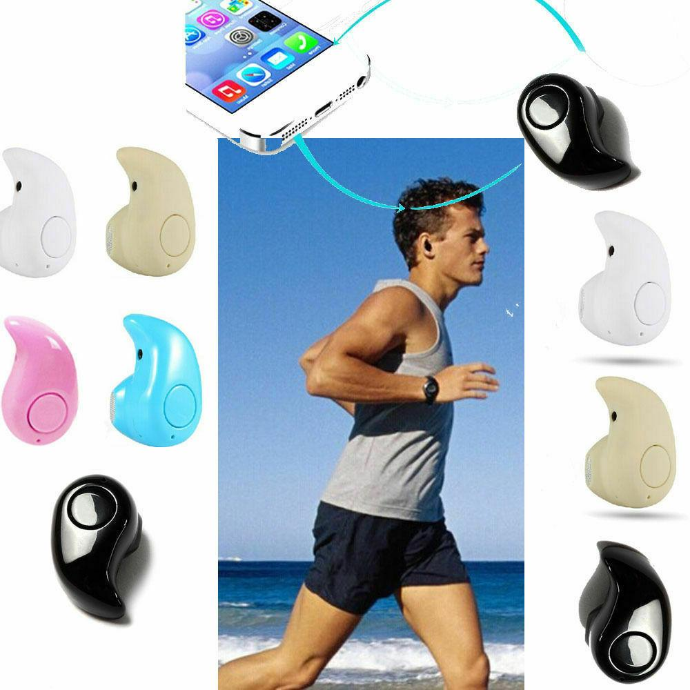 mini wireless bluetooth 4 1 earbud in