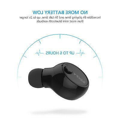 mini wireless bluetooth 4 1 stereo in