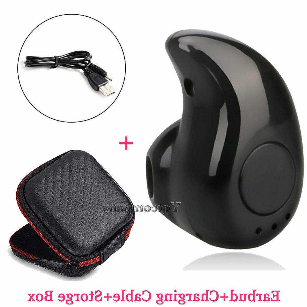 Wireless For Samsung