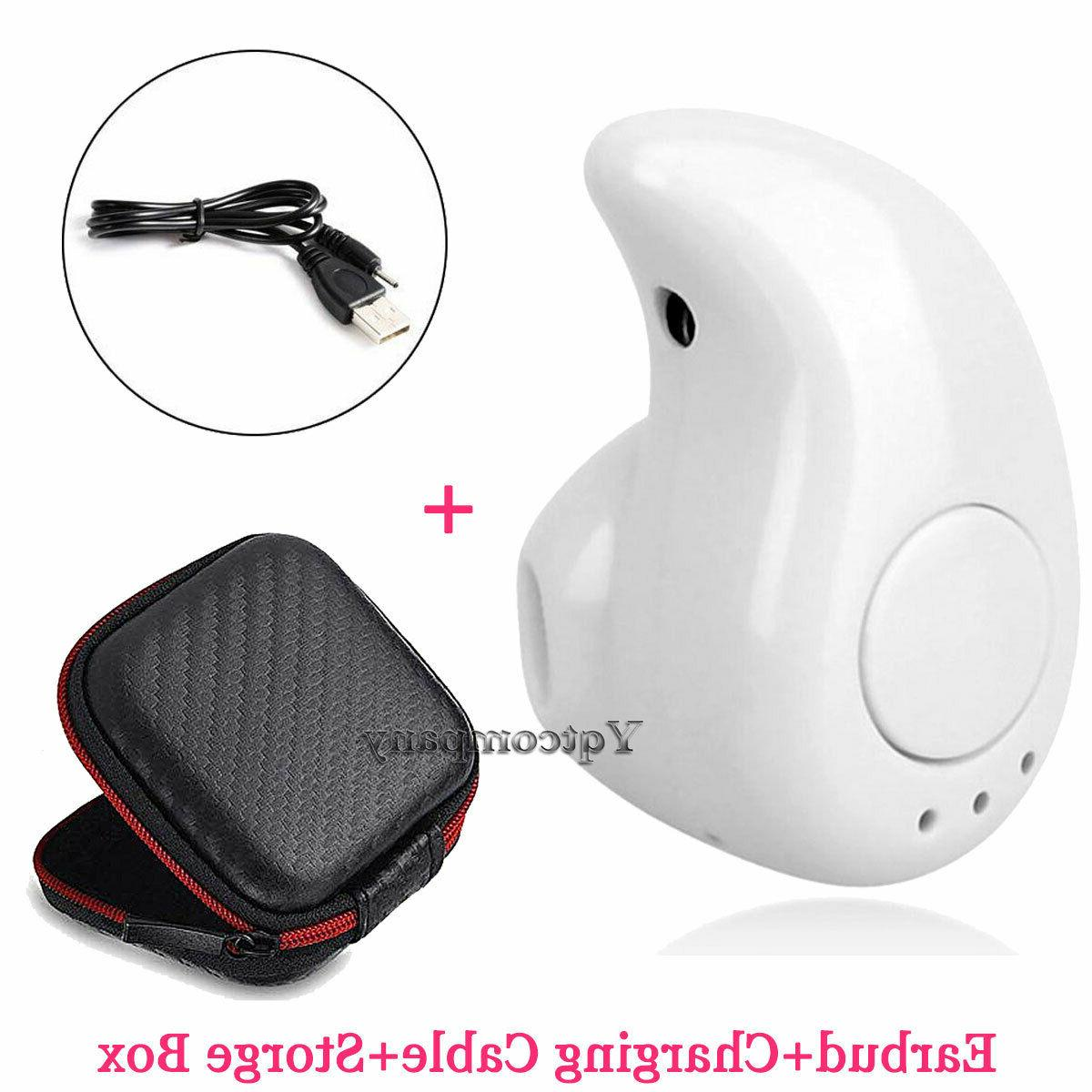 Wireless For iOS LG Apple