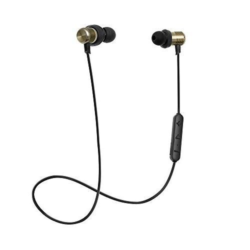 mr soundlab g2 wireless bluetooth