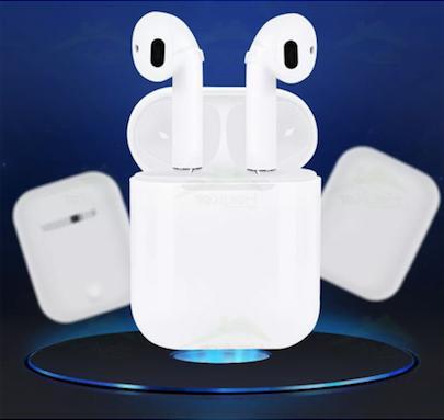 New BEST QUALITY Bluetooth Wireless Headphones