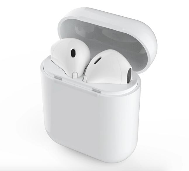 New 2019 BEST Bluetooth Earbuds Headphones Headphone