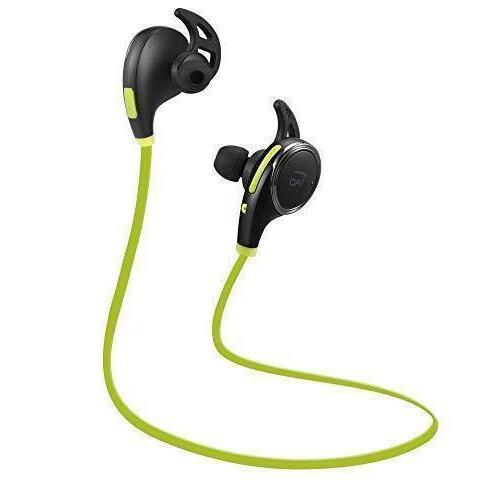 NEW* TaoTronics Wireless Earbuds
