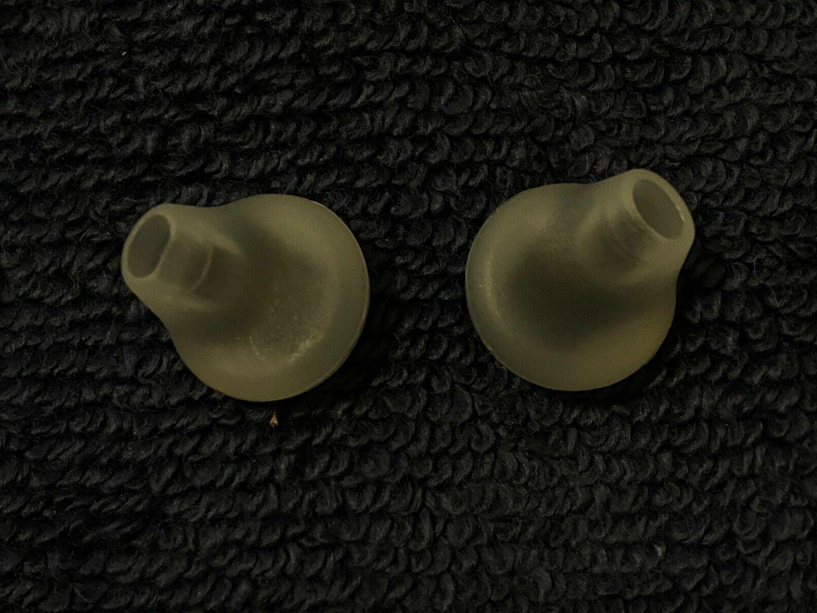 new qc20 in ear only headphones replacement