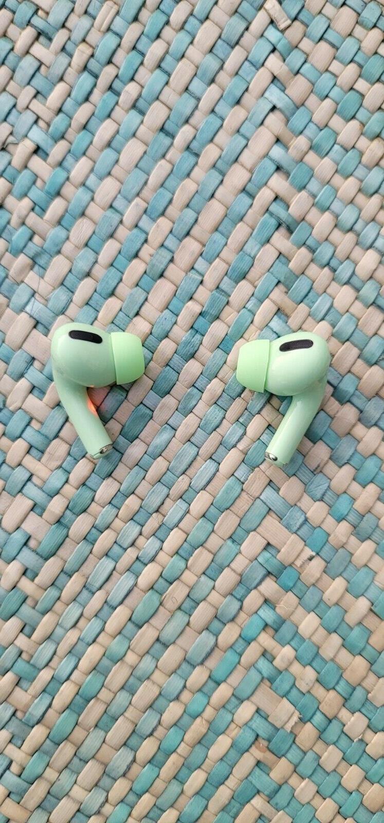 New Wireless earbuds waterproof bluetooth headphone noise canceling-Must See