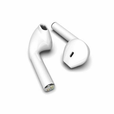 New *2019* Wireless Headphones Earbuds