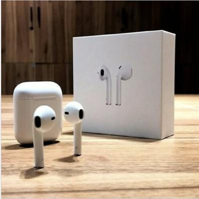new wireless headset bluetooth 5 0 headphones