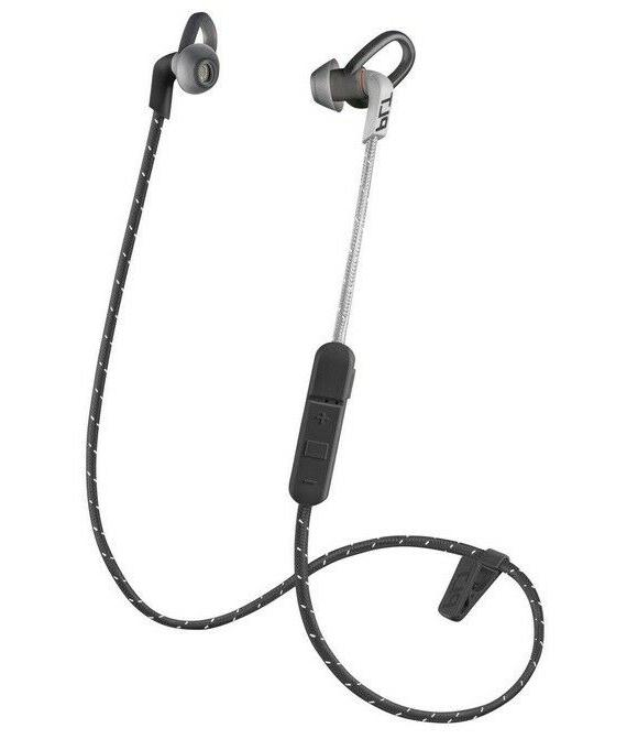OEM Plantronics 300 Sweatproof Wireless Headphones