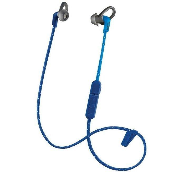 OEM Plantronics BackBeat 305 Sweatproof Sport Wireless