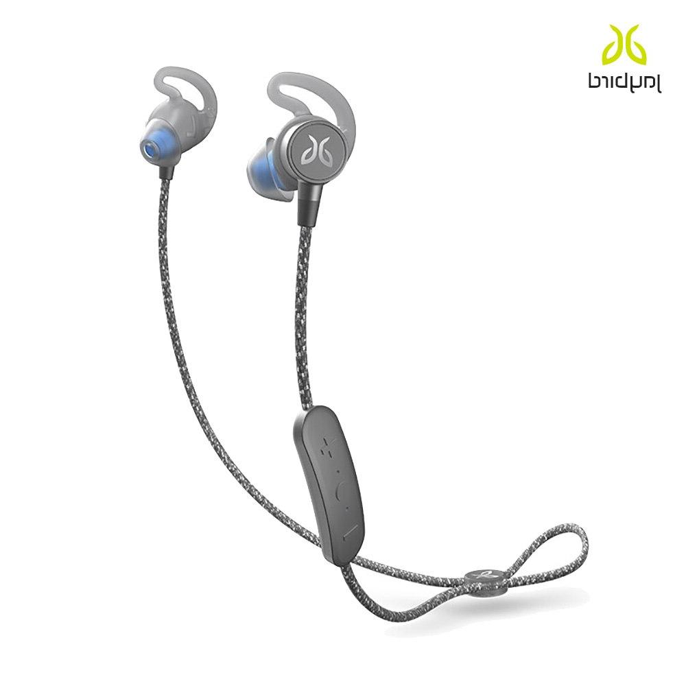 Original PRO Sport Eaphones Music Bluetooth 5.0