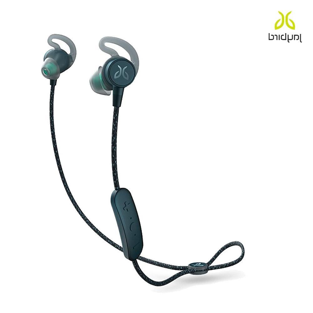 Original PRO <font><b>Wireless</b></font> Music Bluetooth 5.0