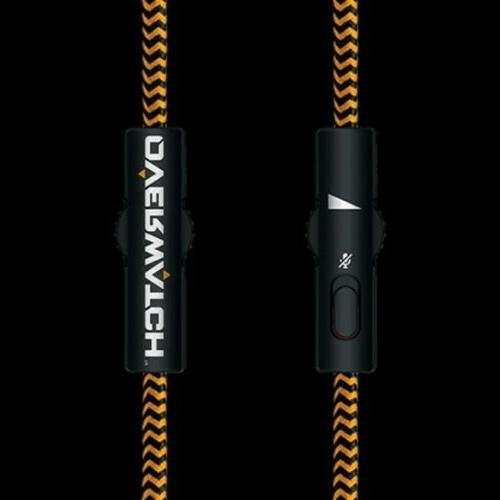 Razer ManO'War Edition Headset Compatible with PC