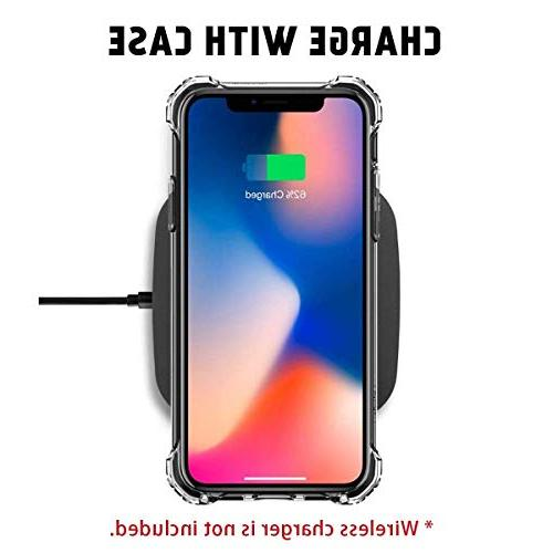 Phone Case for X Thin , Protect Cover