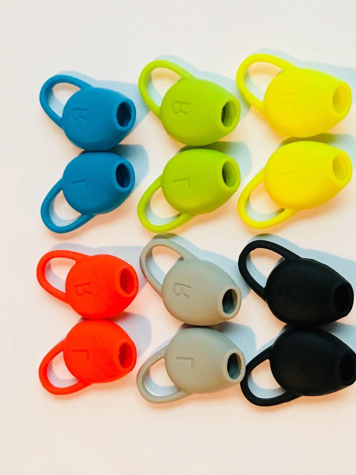 Plantronics Sport Earbud