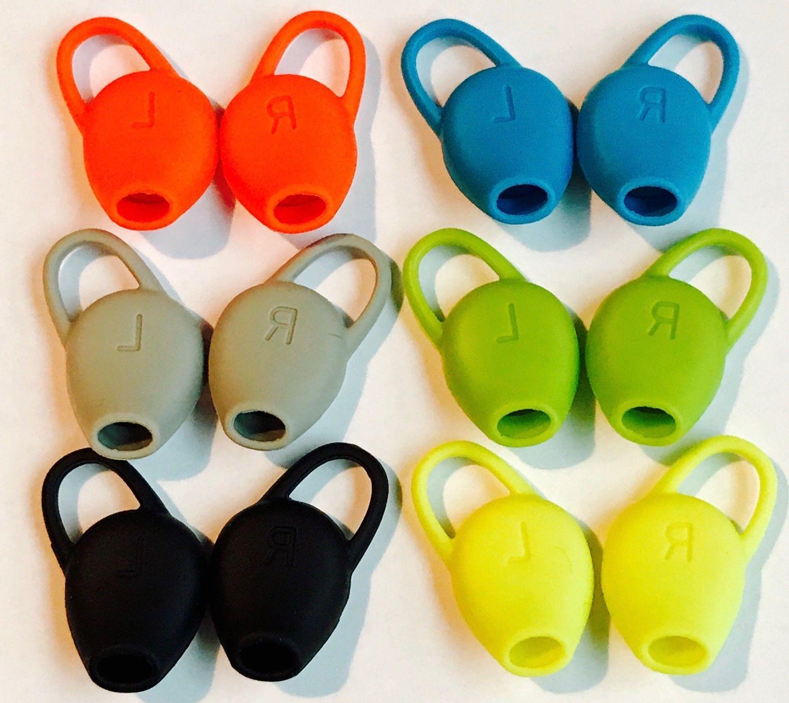 plantronics backbeat fit bluetooth sport wireless headphones