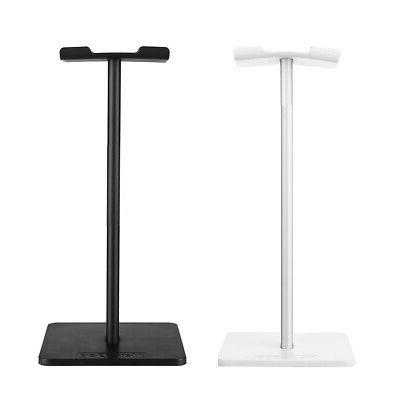 Portable Aluminum Headset Stand