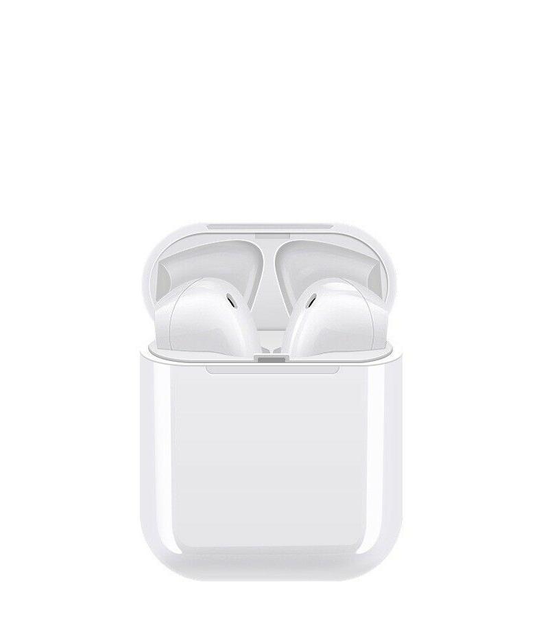 Wireless Bluetooth Earphones Headphones