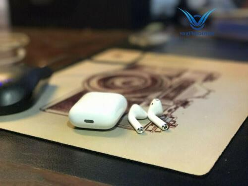 PRO PODS Wireless Earbuds Case Bluetooth Headphones
