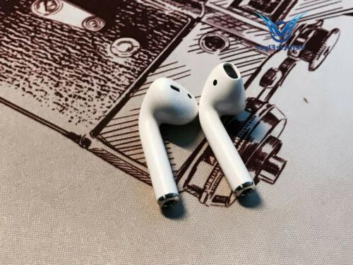 PRO Style Wireless Earbuds Case Bluetooth Headphones