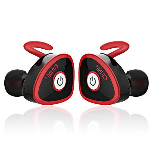 q800 bluetooth earphones wireless stereo