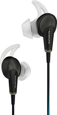 Bose 718840-0010 QuietComfort 20 Acoustic Noise Cancelling H
