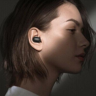 Xiaomi AirDots TWS Bluetooth 5.0 Earbuds US