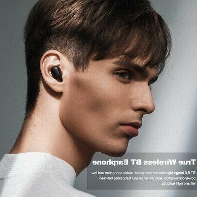 Xiaomi AirDots Wireless TWS Earbuds