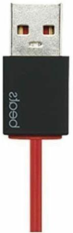 Replacement USB Charger for Wireless Beats by Dr Dre and Pil
