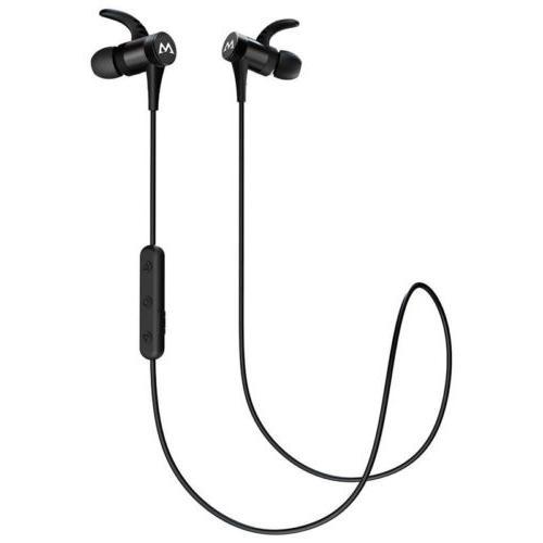 s8 bluetooth v4 1 wireless earbuds ipx6