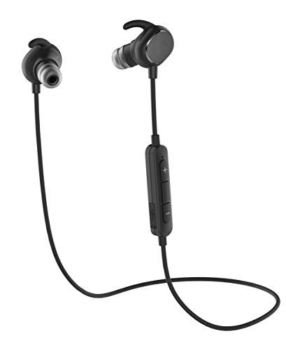 Samsung Galaxy J3 Bluetooth Headset In Ear Running Earbuds