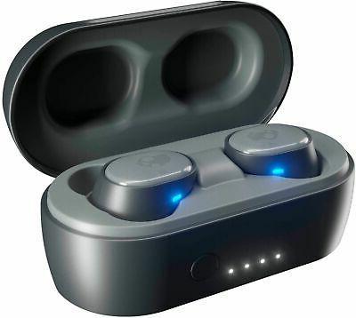 Skullcandy Sesh Wireless Black