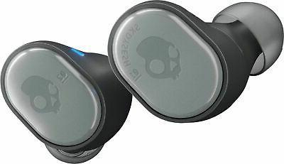 Skullcandy - Sesh Wireless Black