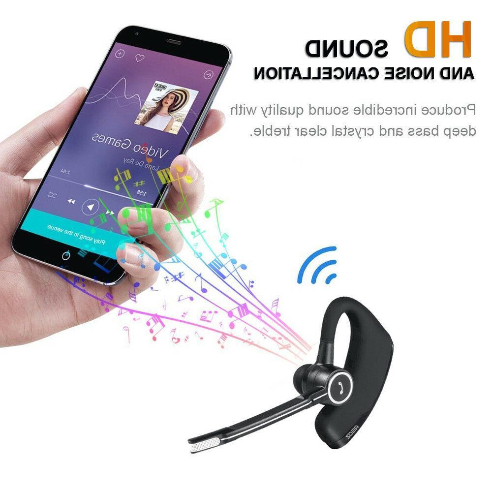 Best Wireless Headphones Earbuds Ear for