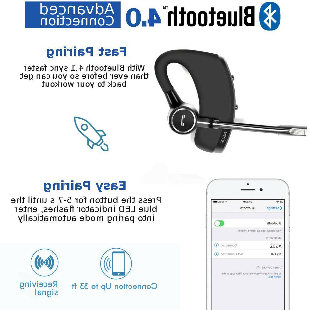 Best Wireless Earbuds for Tab eBooks