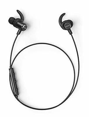 soundbuds slim wireless headphones lightweight