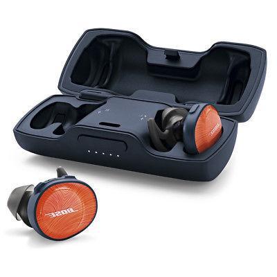 Bose Free True Wireless Earbuds