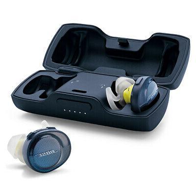 Bose SoundSport Wireless