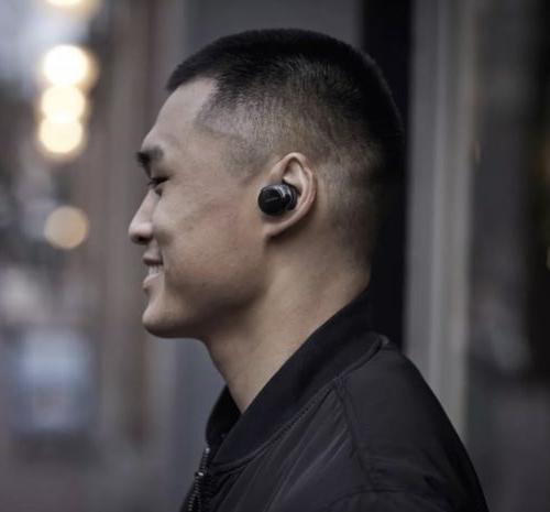 BOSE SoundSport Free Earbuds 1-YR WARRANTY