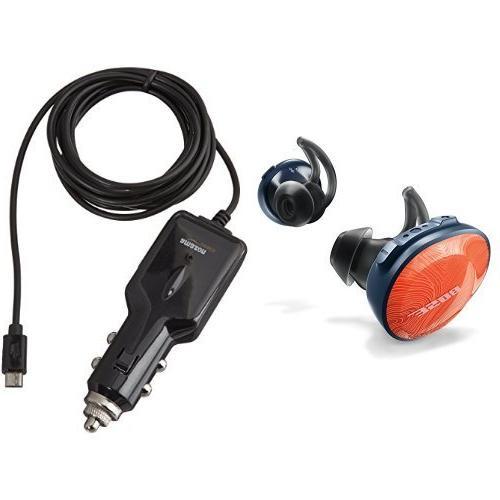 soundsport truly wireless headphones