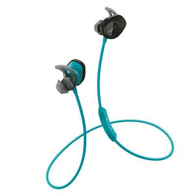soundsport wireless earbuds