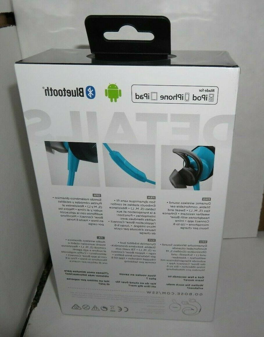 Bose 761529-0020