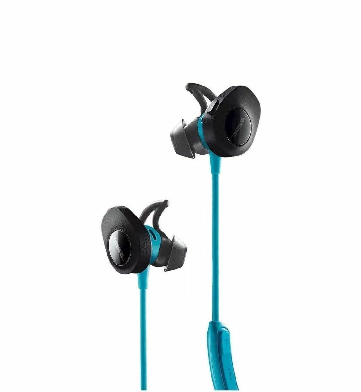 Bose Wireless Ear Bose