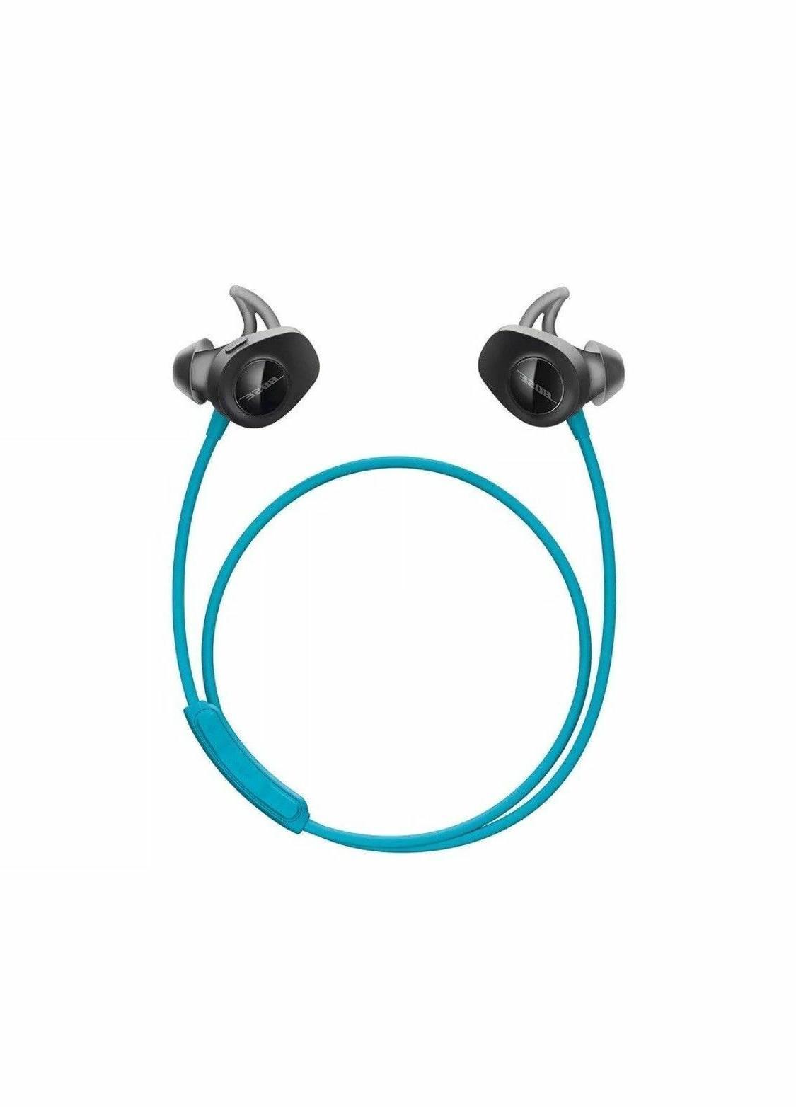 Bose SoundSport Ear Bluetooth NFC Bose