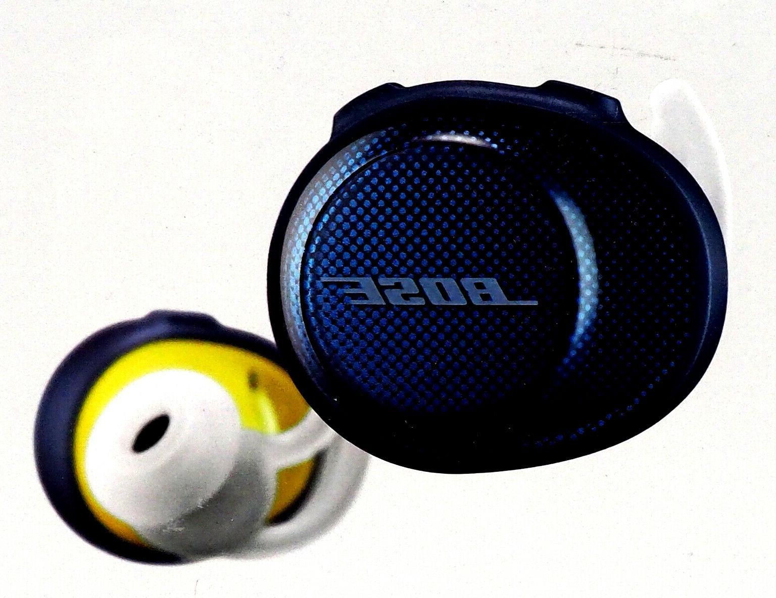 soundsport wireless midnight blue ear