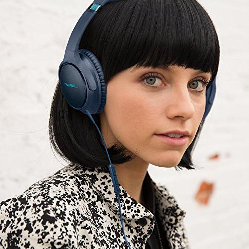 Bose II - Android devices,