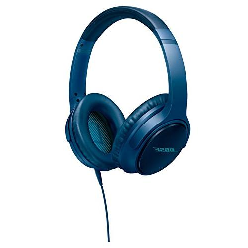 Bose SoundTrue II Android Navy Blue