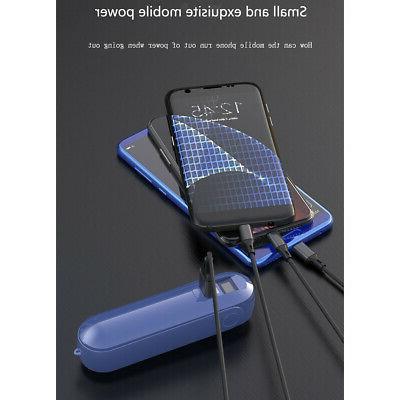 Sports Bluetooth Earbuds Wireless w/