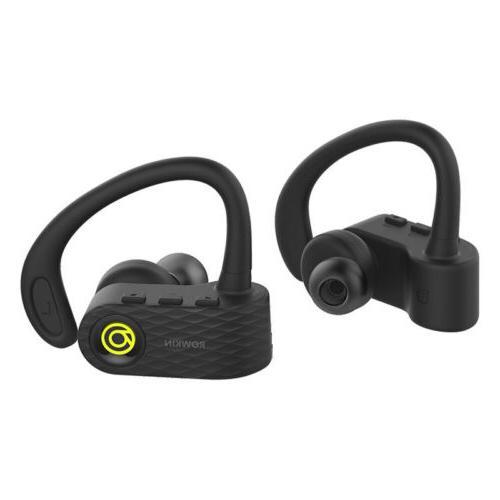 surge wireless headphones