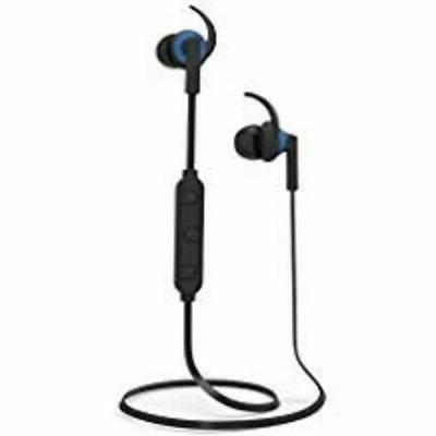 iPop Swift Magnetic Wireless Earbuds Bluetooth Headphones Sp